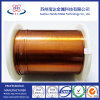 Fil de CCA pour le câble de Coxial, volume 10%-15% de cuivre