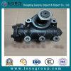 Qualitäts-Energien-Lenkgetriebe für Hochleistungs-LKW