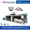 PP/PS/Pet Material (HFTF-70T-H)를 위한 플라스틱 Cup Making Machine