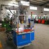 China-Hersteller-Rippenstück-preiswerte Stecker-Spritzen-Maschine