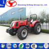 Grande trattore agricolo di capienza 160HP da vendere