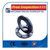 Flange da tubulação de ASTM A105 para a indústria petroleira