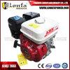 essence de Simple-Cylindre de 5.5HP 168f/engine d'essence à vendre
