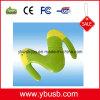USB de la forma de M (YB-56)