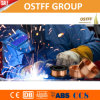 Alambre de soldadura excelente de MIG del CO2 de la súplica del soldador Er70s-6 de la fábrica de China