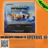Receptor de Openbox S9 HD PVR