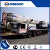 Zoomlion кран тяжелой тележки 150 тонн (QY150V633)