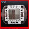 RGB 100W High Power LED (hoogste kwaliteit, 3 jaar waranty)