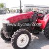 90HP трактор - Sh904