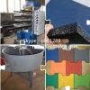 Gummifliese-vulkanisierendruckerei, Platten-vulkanisierendruckerei, vulkanisierendruckerei