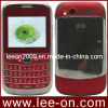 GSM二重SIMのカードTVの携帯電話小型8000TV