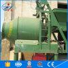 Economia de energia com o misturador concreto elevado de eficiência Jzm750