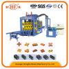 Automatischer hydraulischer Kleber-Block, der Maschine ohne Backen herstellt