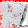 Italia Wallpaper/PVC profundamente grabado Wallcovering/papel pintado clásico moderno