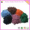 Color Masterbatch con polietileno de la baja densidad