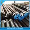 Труба API 5L X42 безшовная стальная