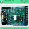 Assemblea complessa dei circuiti di alta precisione SMT PCBA/SMT/DIP