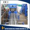 A grade de proteção máquina de formação de rolos