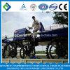 Arrosage du pulvérisateur de boum d'entraîneur de la largeur 15m avec ISO9001