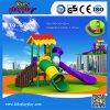 OpenluchtSpeelplaats van de Dia van de Tunnel van het Stuk speelgoed van het Spel van de Kinderen van de Prijs van de fabriek de Populaire Commerciële
