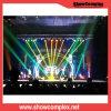 Farbenreiche videoinnenwand P3.9 der Miete LED-Bildschirmanzeige-LED