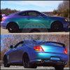 Vernice dell'automobile che tratta il pigmento materiale del Chameleon