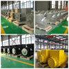 Alternatore senza spazzola diretto 50Hz a tre fasi 60Hz 1500rpm 1800rpm del generatore di Stamford AVR della copia di alta qualità di vendita della fabbrica del Fujian Fuzhou Kanpor