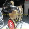 De Dieselmotor van Cummins Kt19-M700 Bhp Cummins voor Mariene HoofdMotor en Aandrijving