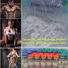 Hormon-Puder des Bodybuilding-Chemikalien Steroid Drostanolone Propionat-99%