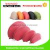 5つのカラーの女性Skincareのための洗面用品袋