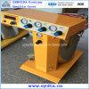 Peinture par pulvérisation électrostatique de la machine Machine de pulvérisation automatique calculateur