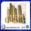 Qualitäts-Beryllium-Kupfer Pogo Pin