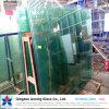 Radura galleggiante/Tempered/vetro laminato tinta/colore/colore per costruzione