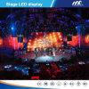 중국에 있는 P3.84mm LED Display Screen Factory, Top Sales Digital LED Screens
