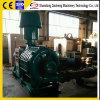 Pompa di C100 Impelle Multistagecentrifugal per il forno da cemento