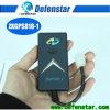 Defenstar EXW Remote Cutoff Petrol und Engine Vehicle GPS Tracker