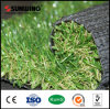 40m m Economical Synthetic Grass para el jardín