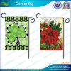 Vente en gros de drapeau de jardin d'utilisation (M-NF06F11009)
