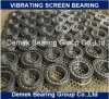 진동 Screen Spherical Roller Bearing Stock에 있는 22326 Ccja/Va405