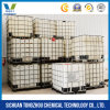 Poliéter ácido policarboxílico usado para el mortero concreto