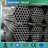Высокое качество в трубе 5086/5182/5082 низкой цены горячей алюминиевой