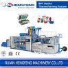 PlastikkippenThermoforming Maschine für Wasser-Cup (HFTF-80T)