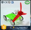 Coche barato del juguete del coche del nuevo coche contra el viento caliente