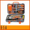 Горячий новый продукт для ручного резца 2015 Set Wholesale, Popular Cheap Multi Tool Set, инструментального ящика T18A127 Household высокого качества