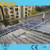 سقف شمسيّ قاعدة نظامة