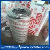 0660D010mn3hc cartucho de filtro de aceite hidráulico HYDAC