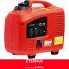 강력한 St Generator 2.6kw (SF2000)