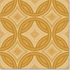 Azulejo de suelo rústico de cerámica de los nuevos productos