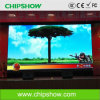 P2.97 Chipshow interiores a Color de LED pantalla LED pantalla de vídeo