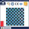Mosaico de cristal, mosaico de la mezcla, azulejo de mosaicos/mosaico Rr1848 de la pared del suelo